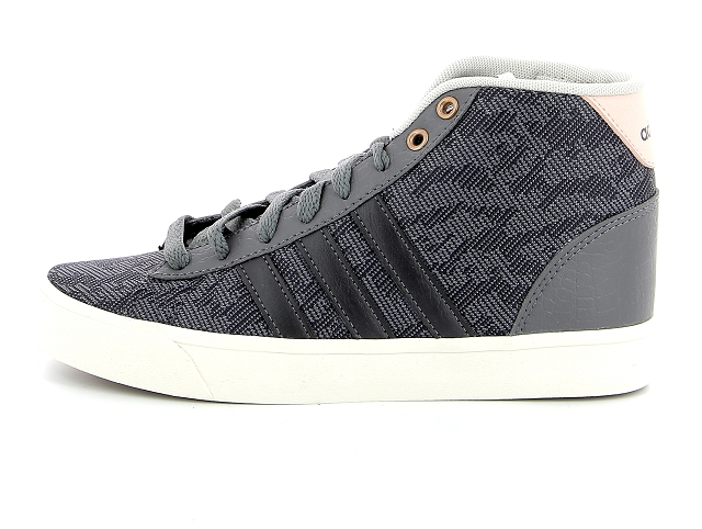 Adidas cf daily qt mid gris8252501_1