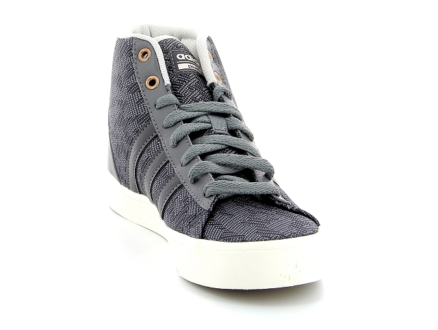 Adidas cf daily qt mid gris8252501_3
