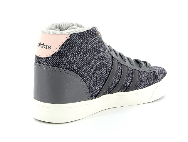 Adidas cf daily qt mid gris8252501_4