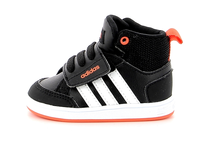 Adidas hoops cmf mid inf noir8253201_1