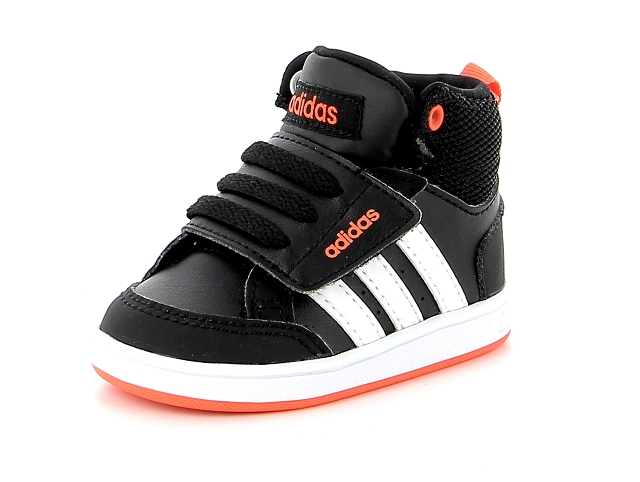 Adidas hoops cmf mid inf noir8253201_2