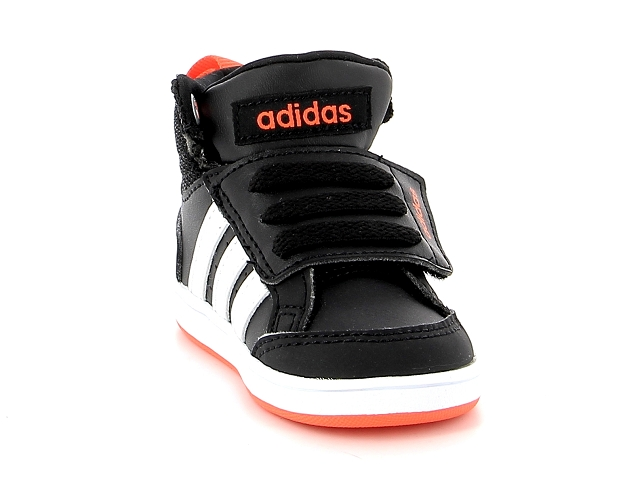 Adidas hoops cmf mid inf noir8253201_3