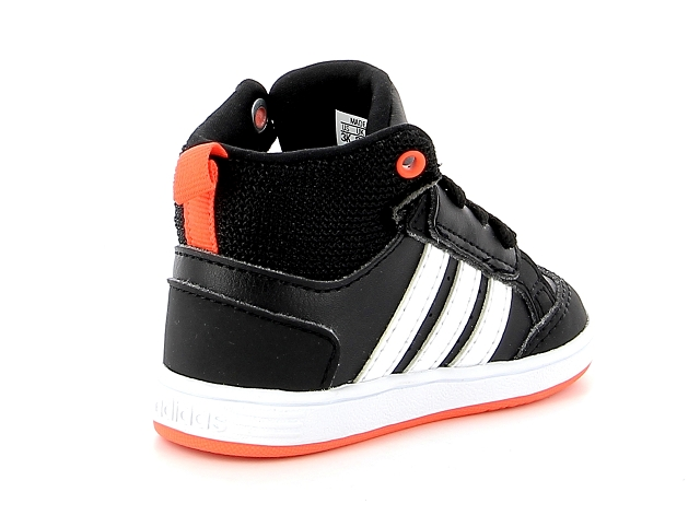 Adidas hoops cmf mid inf noir8253201_4