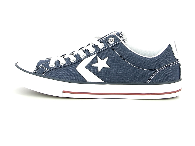 Converse star player bleu8462701_1
