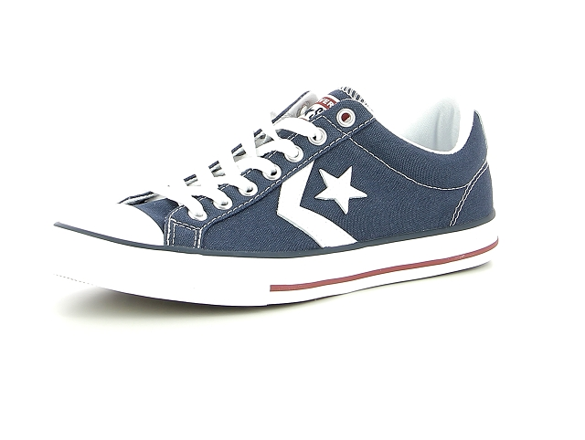 Converse star player bleu8462701_2