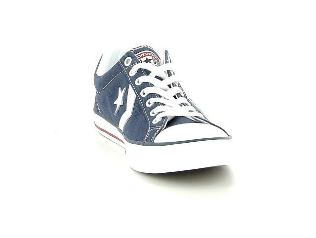 Converse star player bleu8462701_3