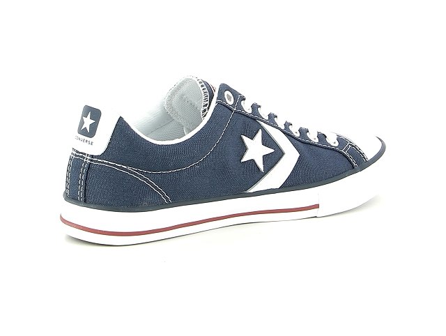 Converse star player bleu8462701_4